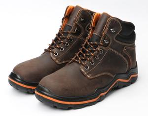 1dfb12031 Leather Buyers Australia
