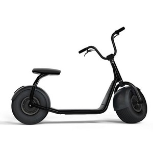 SparkFun factory wholesale best selling hot chinese products electric scooter 2000w adult golf fat wheel