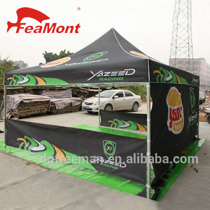 Waterproof tarpaulin strengthened waterproof canvas tent and awning fabric