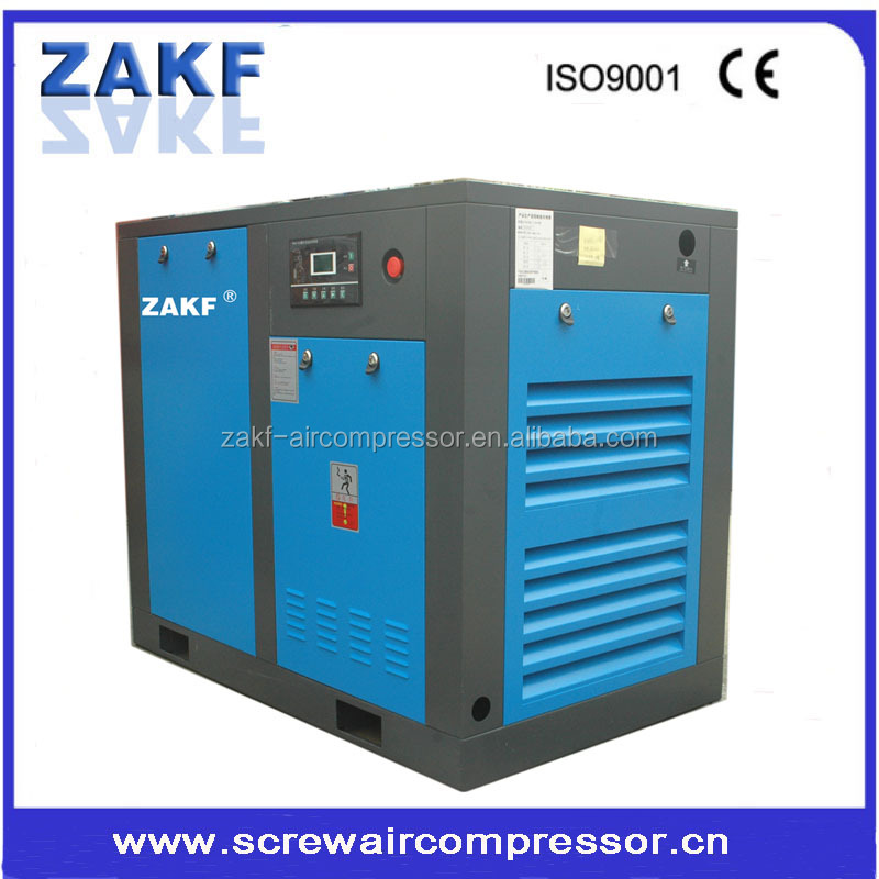 Whole sale 15kw 20hp stationary electric <strong>air</strong> compressor compressors <strong>air</strong>