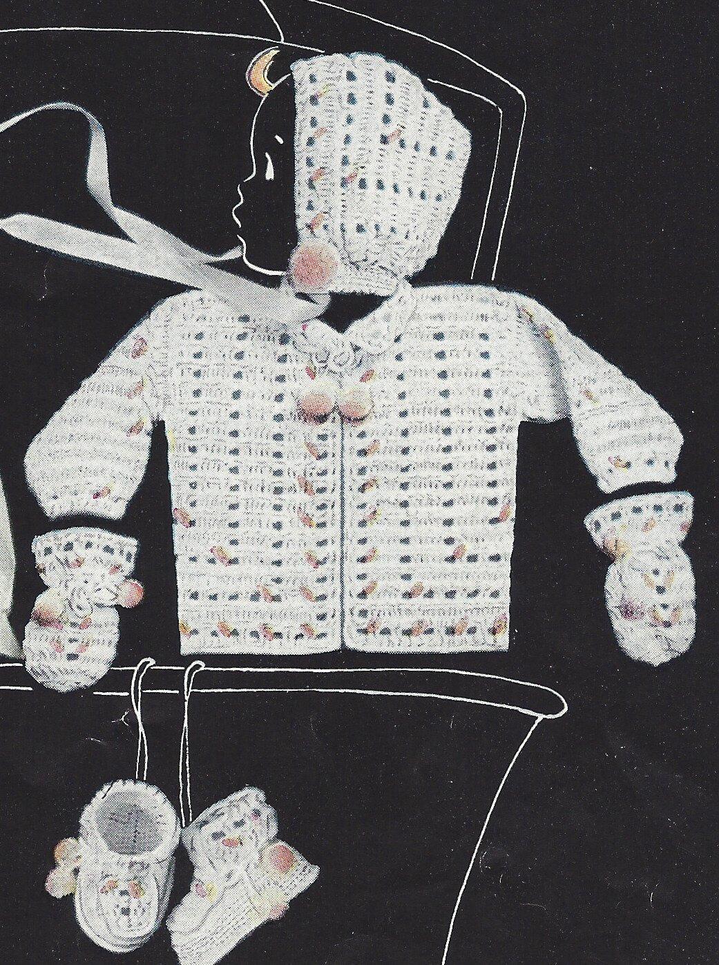 Cheap Free Crochet Baby Baseball Hat Pattern Find Free Crochet Baby