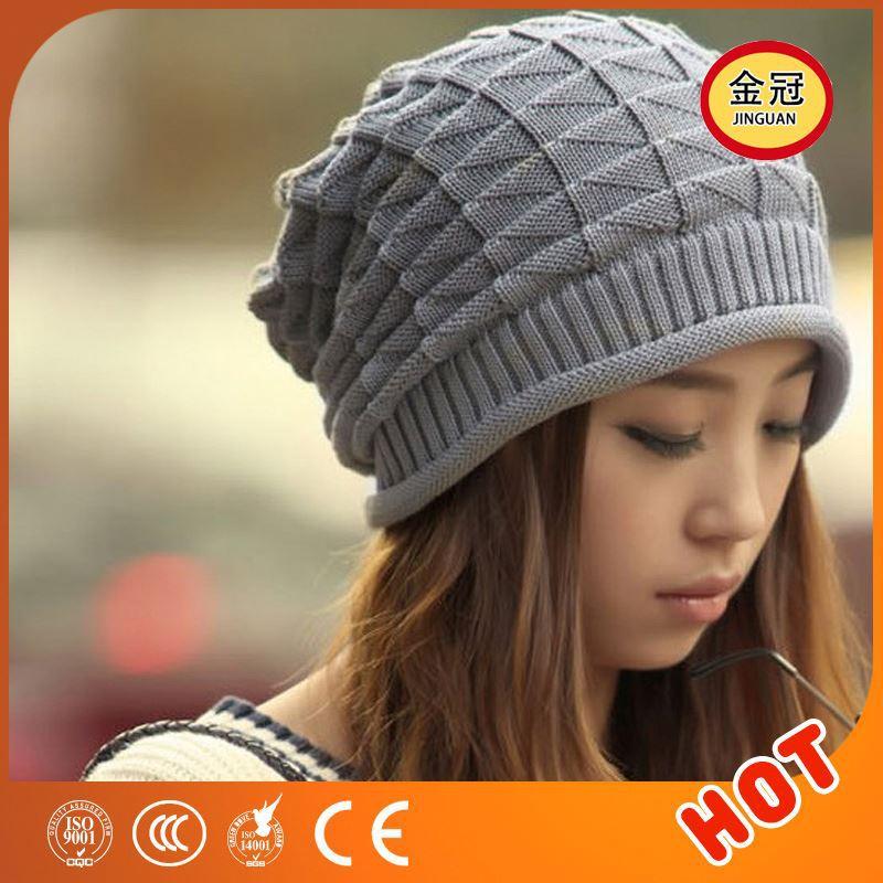 Finden Sie die besten rasta mütze häkeln Hersteller und rasta mütze ...