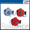 15/20m Compressed Air Hose Reel, Wall Mounting Hose Reel