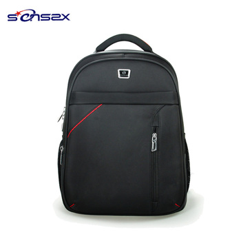 China Suppliers Fashion Custom Laptop Backpack Backpack Brands ...