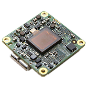 Board Level Cmos Camera, Board Level Cmos Camera Suppliers