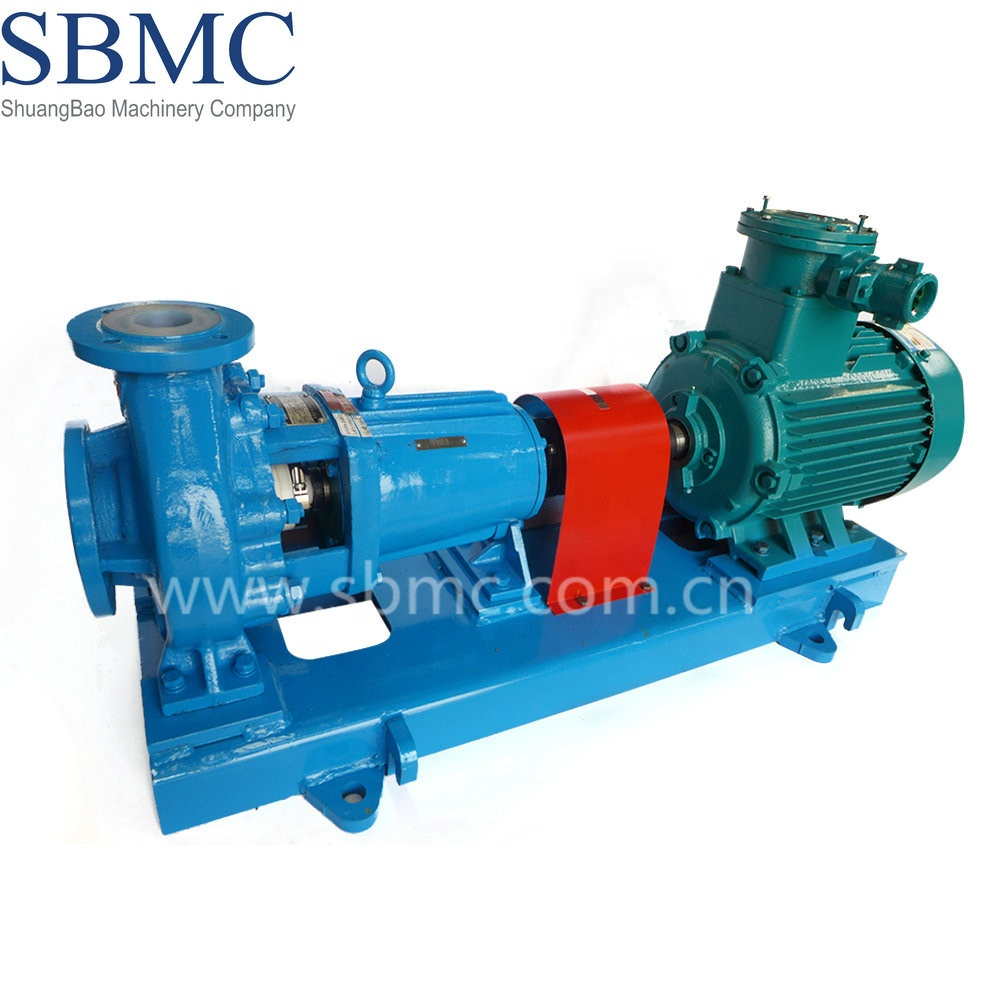 China Impeller Manufacturer Pump Wholesale Alibaba