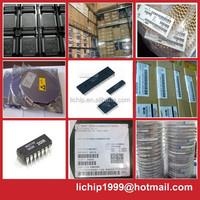 Buy K3878 Transistor K3878 in China on Alibaba.com