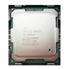 Intel Xeon CPU E5-2630V4 2.1 GHz Cache 20M for Server Processor