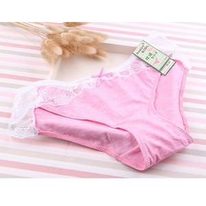 79c6aefe22273 China Panty Lace, China Panty Lace Manufacturers and Suppliers on  Alibaba.com