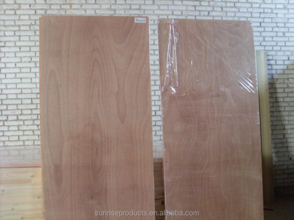 Nyatoh Plywood Flush Door In Malaysia - Buy Plywood Door With