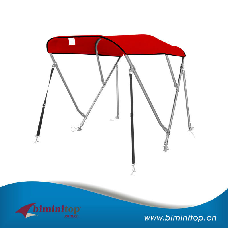 kayak accessories biminitop for yacht