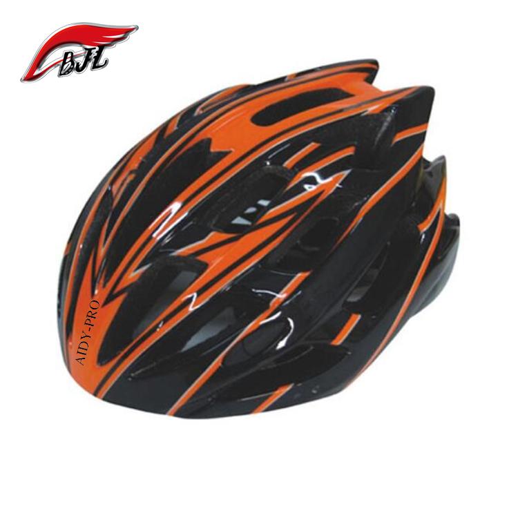 7d91859d456 Wholesale China Merchandise Kids Bicycle Helmets - Buy Helmets ...