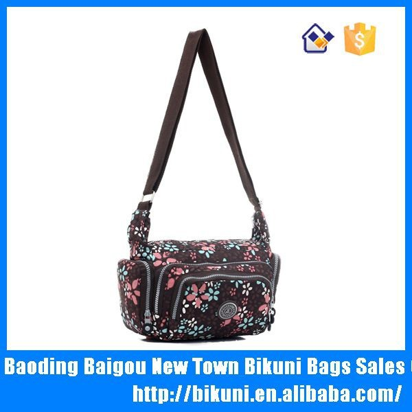 7da1e1fb8f China cheap side bags wholesale 🇨🇳 - Alibaba