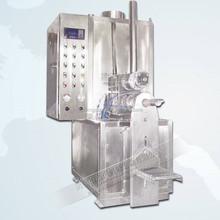 auger valve bag starch filling machine CE