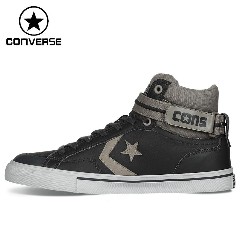 4fc36e0b6f450 zapatos converse all star para hombre - Akileos