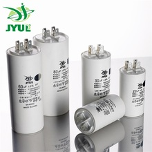 sh capacitor r134a gas price ac motors hardware supplies facon capacitor fuse cutout