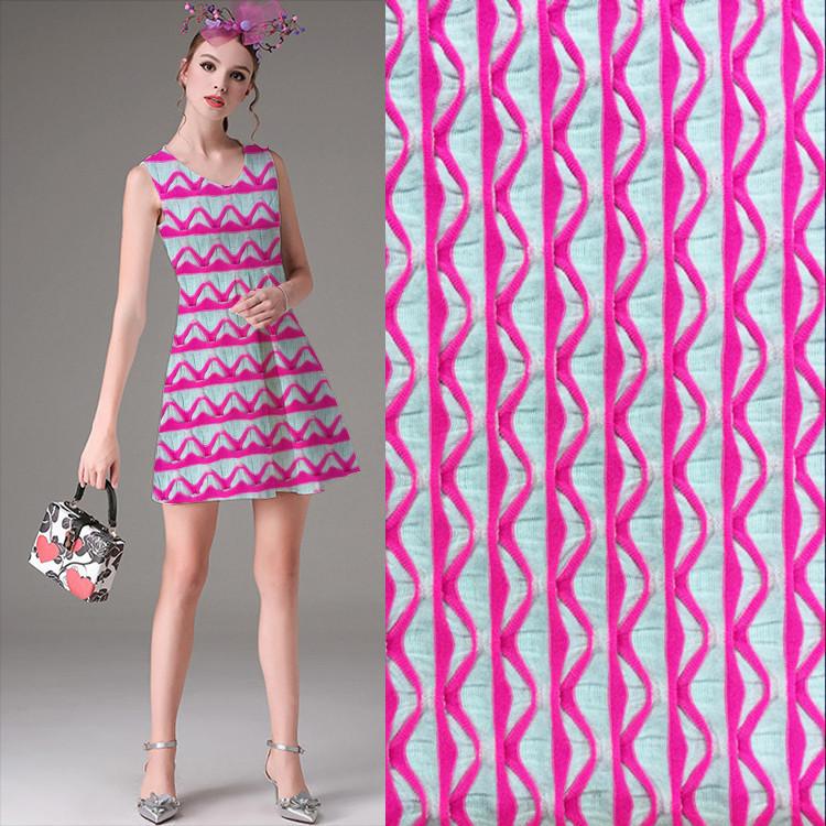 Venta al por mayor vestidos de novia en dos colores-Compre online ...