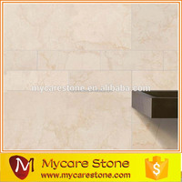Hot selling Botticino Beige Marble,Beige Marble,Beige Marble for sale