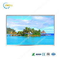 Wholesale 21.5 inch TFT LCD screen module for laptop TV PC computer