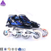/product-detail/adult-outdoor-roller-skates-adjustable-roller-skates-for-adults-abec-9-bearing-full-carbon-inline-skates-professional-60427129202.html