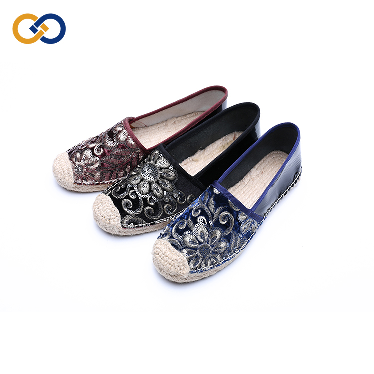 espadrille Fast delivery shoes shoes delivery Fast Fast shoes espadrille delivery Fast espadrille wTqYEaq