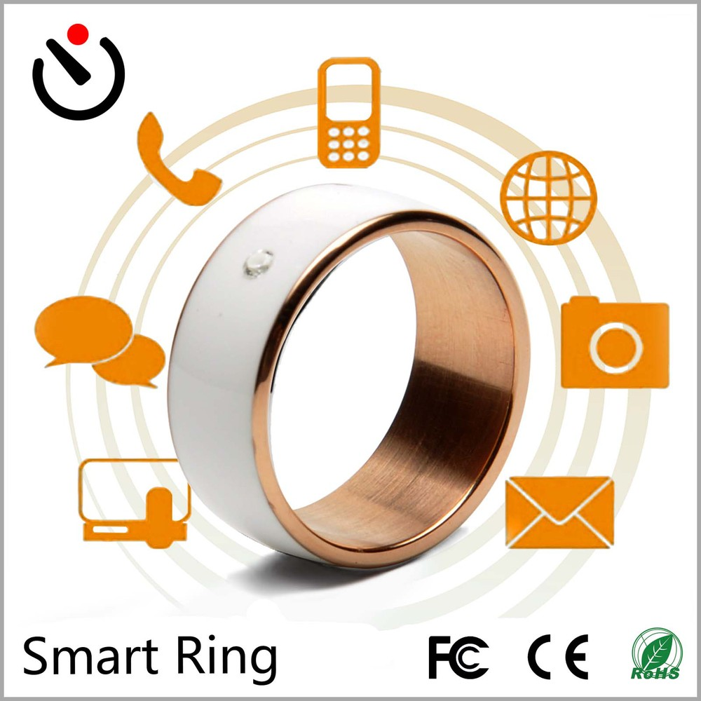 Jakcom Smart Ring Consumer Electronics Computer Hardware ...