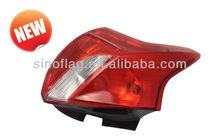accessories USED FOR TAIL LAMP FORD FOCUS 2012