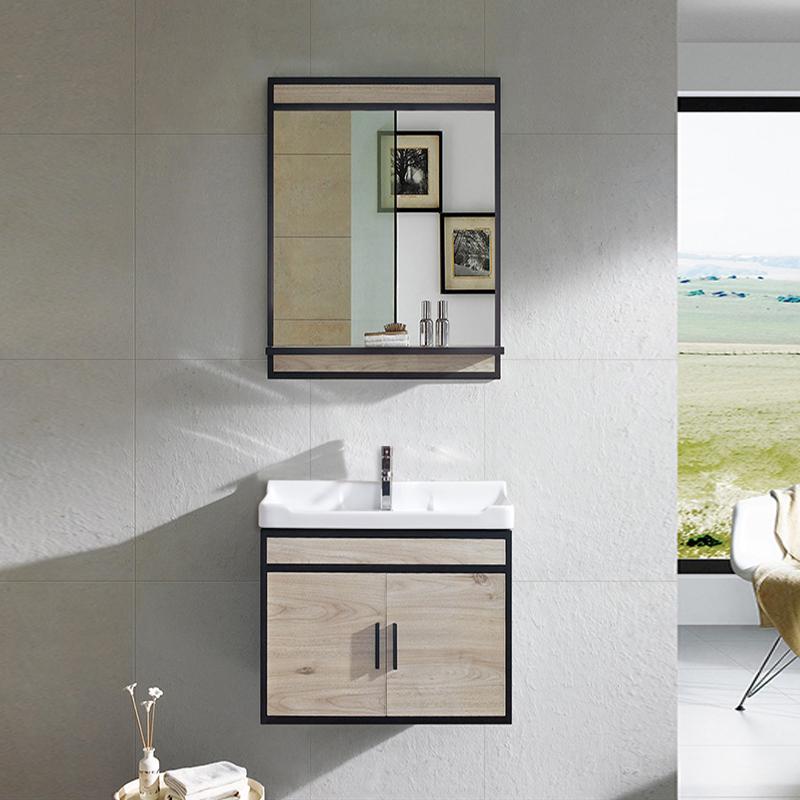 Venta al por mayor diseño cuarto de baño pequeño-Compre ...