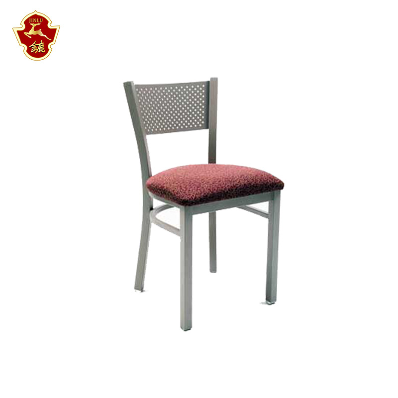 Buying From China Of High Quality cool cheap chairs metal frame dining chair