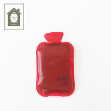 Magic 젤 핫 냉 팩 Pocket 핫 병 Shape Reusable 손 Warmer