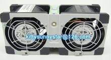 Free shipping Delta 6038 PFC0612DE 12V 1.68A Sunfire 541-2068-04 System Fan,Fujitsu P/N:CF00541-2068 Server Fan,Cooling Fan