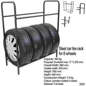 Car Wheel Rack Wholesale, Wheels Rack Suppliers - Alibaba