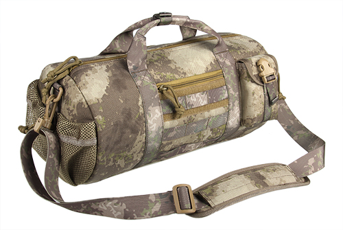 OEM molle camo outdoor Hiking Rucksack,military tactical army backpack