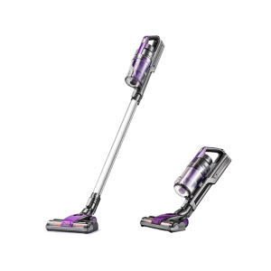 2018 new style upright wireless vacuum cleaner for floor
