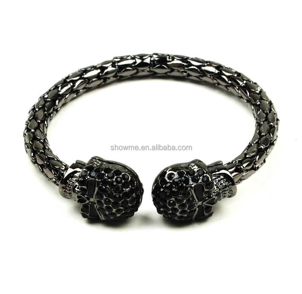 bangle mens bracelet silver online woman product bangles detail african sterling men buy