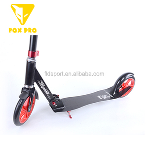 Hot Sale Chinese Manufacturers children kick scooter