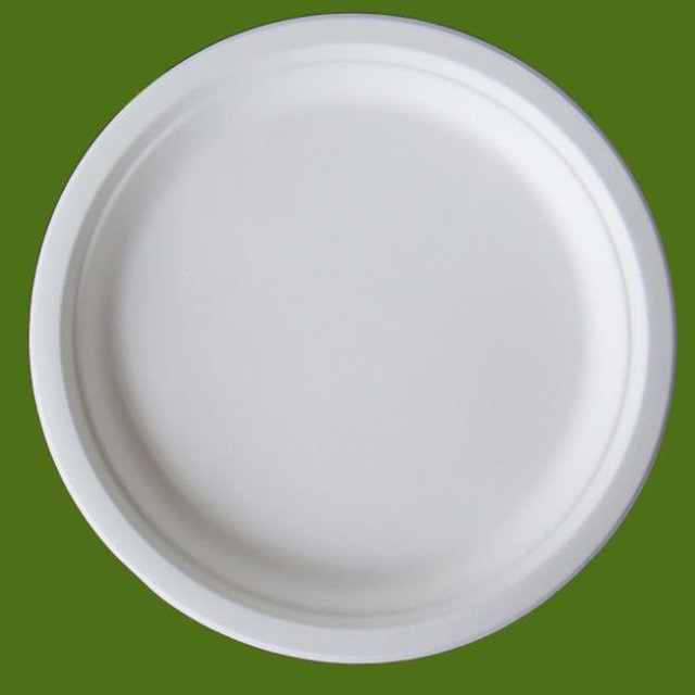 2016 hot selling exporter of disposable plates different size personalized disposable paper plates & China Export Disposable Paper Plate Wholesale ?? - Alibaba