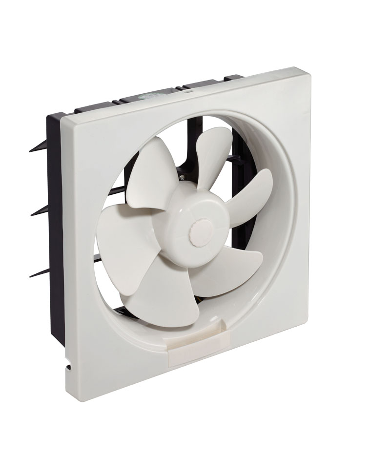 Bathroom,Office,Home,Kitchen Ceiling Exhaust Fan - Buy Exhaust Fan,Exhaust  Fan,Kitchen Exhaust Fan Product on Alibaba.com