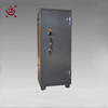 military mechanical steel gun safe fireproof for weapon