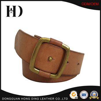 b787b5114 Mens Cloth Luxury Leather Cool Mens Belts For Men Online - Buy ...