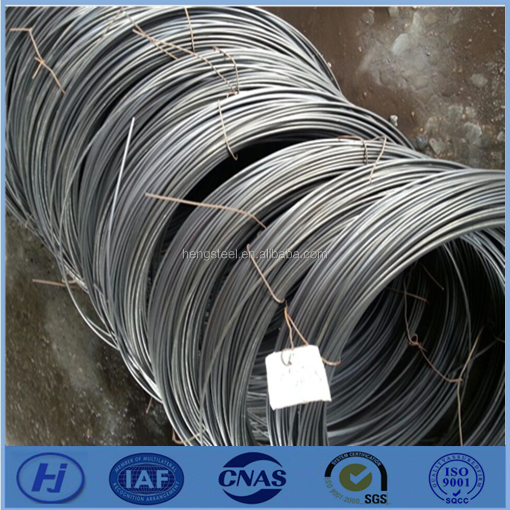 alloy rod Incoloy 800 HT