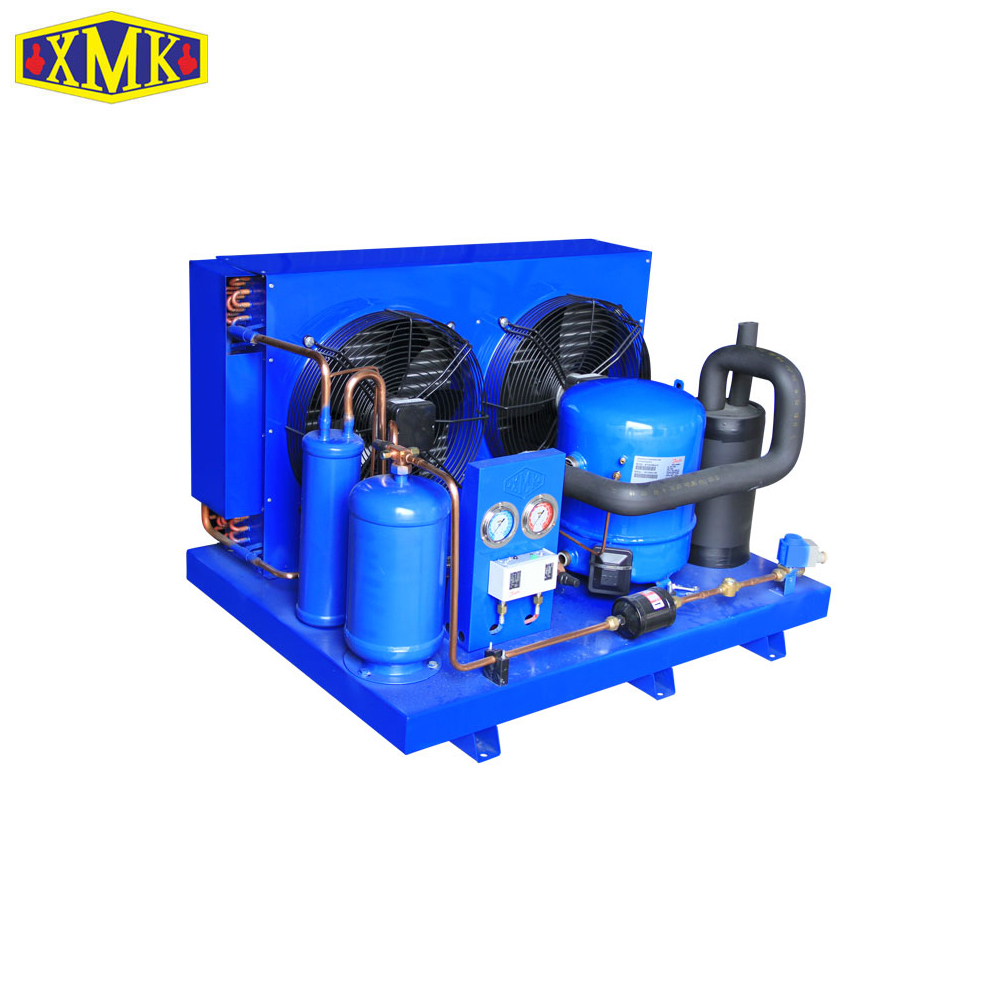 China Maneurop Condensing Units Wholesale Alibaba Compressor Electrical Drawing