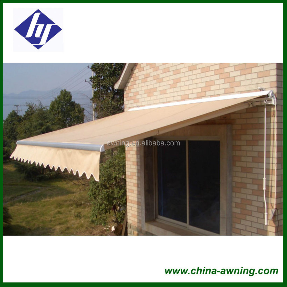 Amazing Factory Price For Outdoor Retractable Awning, Factory Price For Outdoor  Retractable Awning Suppliers And Manufacturers At Alibaba.com