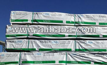 Lumber Wraps And Covers