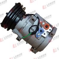 Supply best price Auto Portable Car Air Compressor Price/Car AC Compressor E320C 10S17C