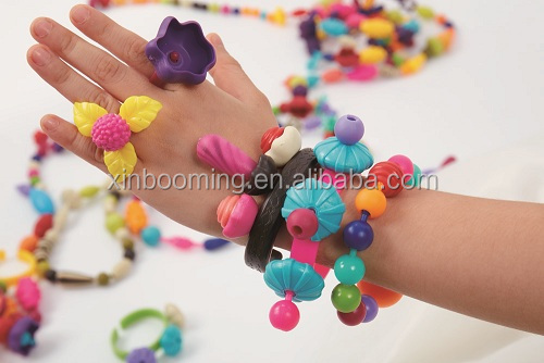 Non-toxic soft silicone beads for sale 600pcs+