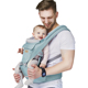Ergonomic Wholesale Baby Wrap Carrier Backpack Infant Baby Ring Sling,baby Carrier