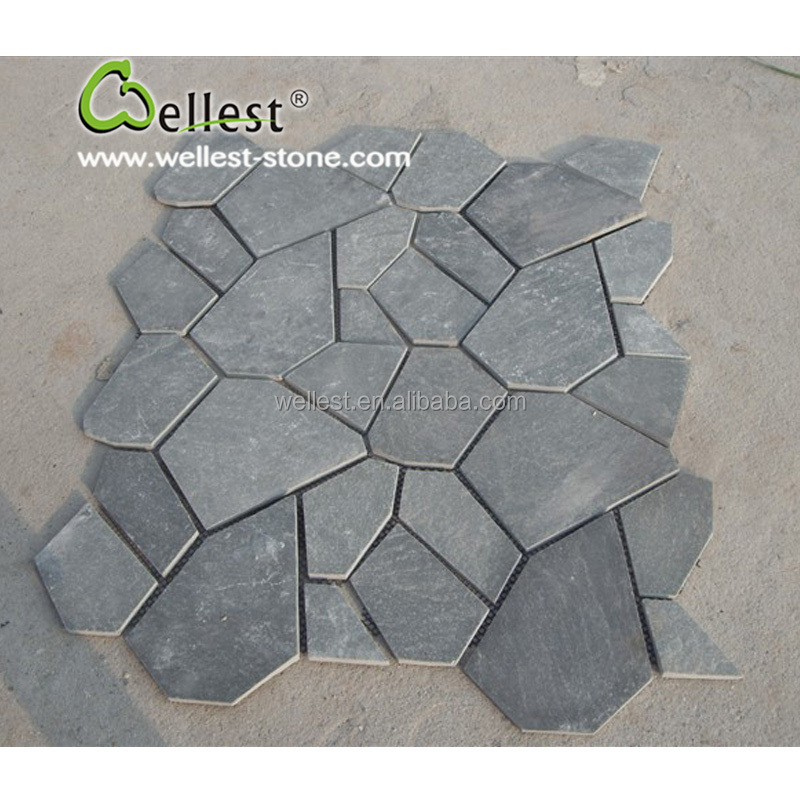 Thin Pavers For Sale, Thin Pavers For Sale Suppliers And Manufacturers At  Alibaba.com