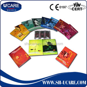 New Arrival useful sexy condom for men penis