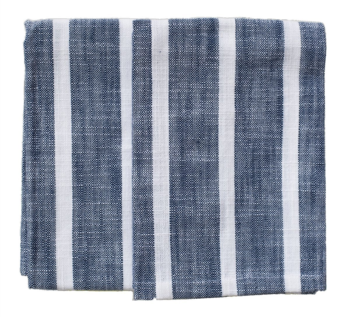 Cheap Blue And White Kitchen Towels, find Blue And White ...